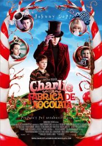 Чарли_кино