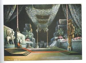 chezaremariyakristini.operanabukkovchetyrehaktahchastiiiscenai.opernyyteatr.1951-1952