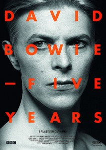 Bowie_Poster