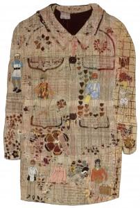 текстиль2