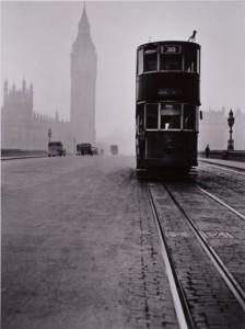 Другой_Лондон