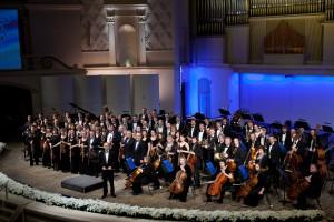 orkestr_kinematografii