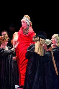 Царская невеста_Коломенское