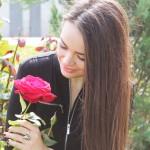 Настя_2