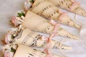 düğün-müzikleri