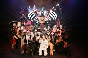 Theatre-Circus-of-Horrors (1)