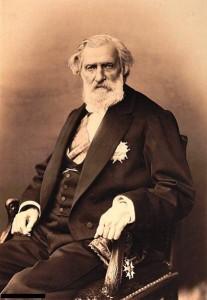 hamlet-opera-dambroise-thomas-cree-1868-L-w5rIro