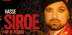 hasse-siroe-re-di-persia_898x443