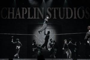 чаплин спектакль (6)