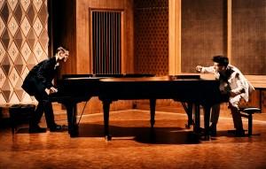 piano_battle_-_1_photo_c_mathias_bothor_-_310mb