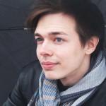 Александр_К3