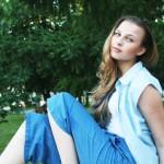Ольга_К3