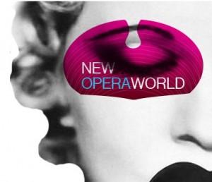 new_opera