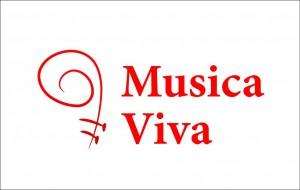 musica_viva