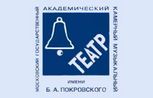 камерный_лого