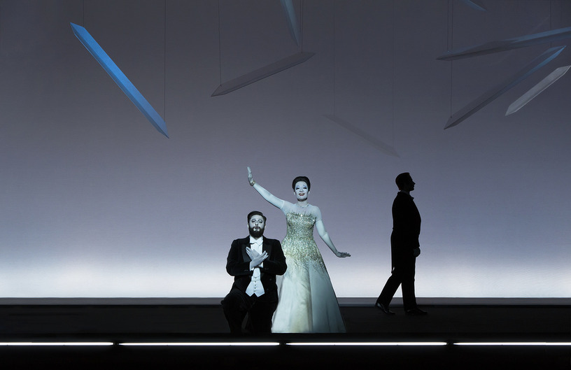 Traviata_Lucy_Jansh_7