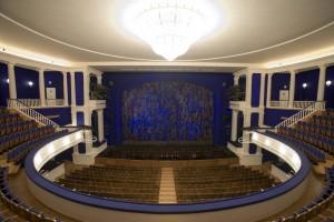 театр_Станиславского