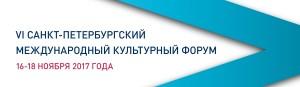 forum_banner_1800x522_2-1493313537