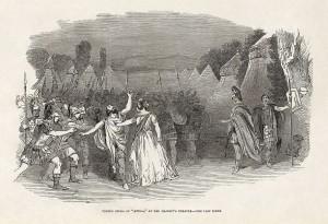 Illustrated_London_News_-_Giuseppe_Verdi's_Attila_at_Her_Majesty's_Theatre,_London