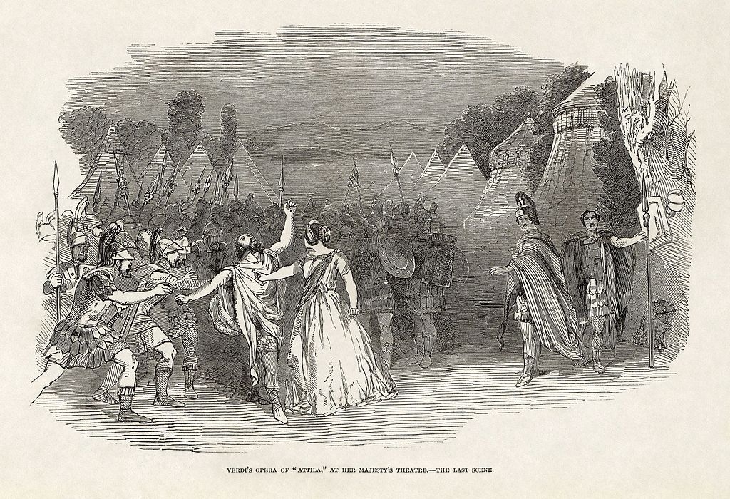 Illustrated_London_News_-_Giuseppe_Verdi's_Attila_at_Her_Majesty's_Theatre,_London