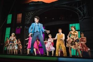 Broadway_Dreams_Дети_8