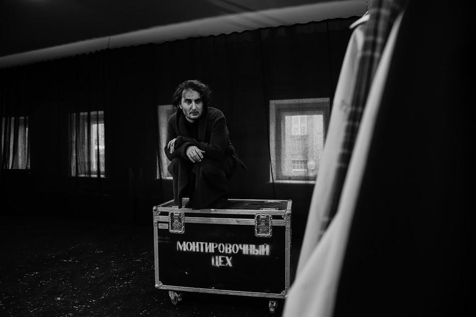 ДЖ_Маяковка_1