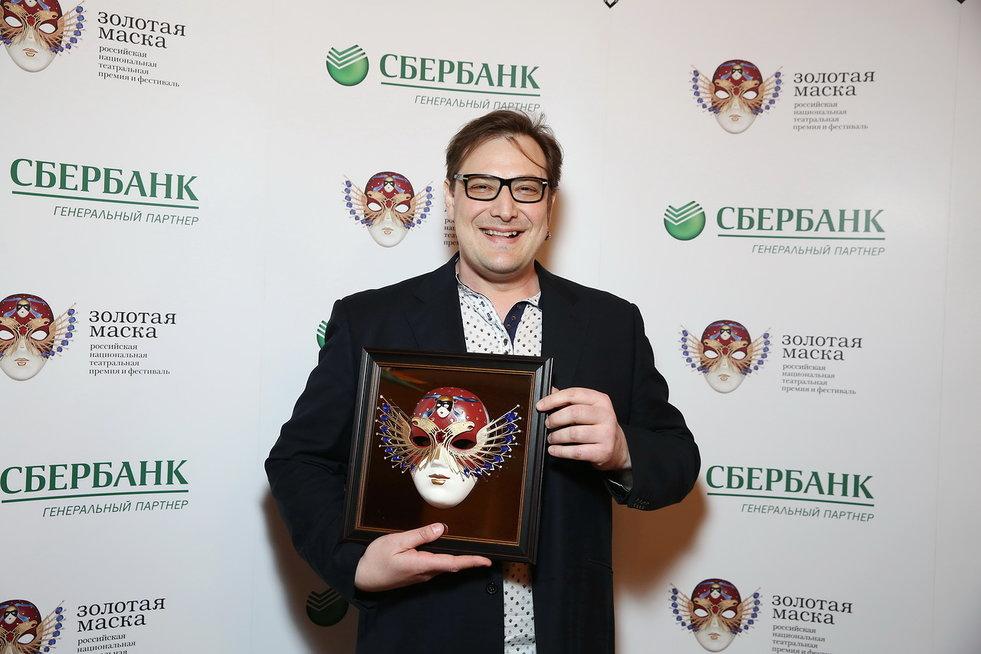 Petr_Markin_muzh_rol_operetta_photo_Gennadiy_Avramenko