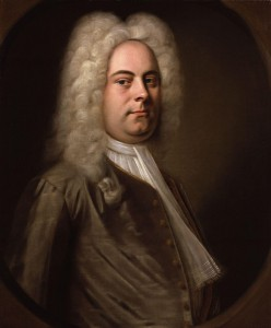 800px-George_Frideric_Handel_by_Balthasar_Denner