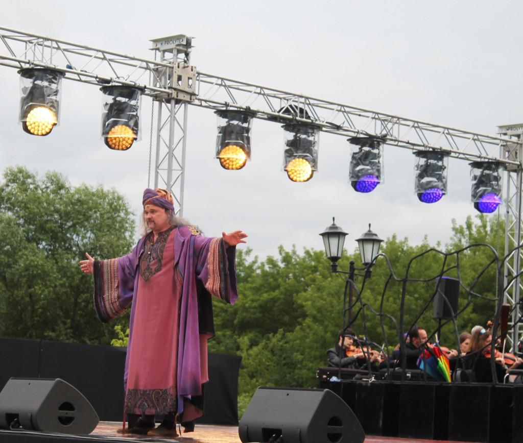 Алеко_Гужов