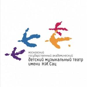 театр_сац