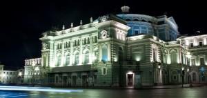 Мариинка_здание