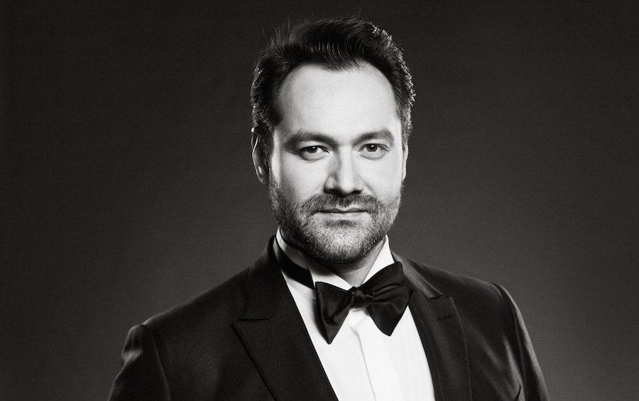 Абдразаков