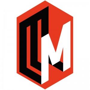 ТМ_логотип