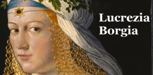 lucrezia-borgia-dettaglio-dal-ritratto-di-bartolomeo-veneto
