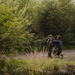 мы_выйдем_с_собой_гулять_в_лес