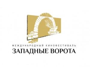 logo_Fin2-07-1